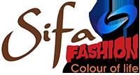 Sifa Fashion