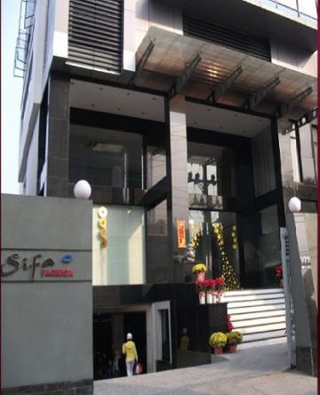Sifa Fashion là thương hiệu thời trang của Công ty TNHH TMDV Bình Thiên đã xuất hiện trên thị trường từ những năm 90. Trong suốt thời gian từ khi thành lập cho đến nay, Sifa luôn là biểu tượng của một xu hướng thời trang hướng đến công chúng qua sự giản dị nhưng đầy tinh tế và ấn tượng.