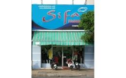 Sifa - Rạch Giá