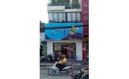 Sifa - Phạm Viết Chánh.